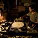 franypablo1_celiamacias by MUSICA PREPOST