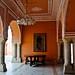 Jaipur-Palaces-43