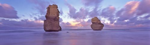 ocean film sunrise australia victoria linhof greatoceanroad 12apostles portcampbell superwideangle technorama fujivelvia gibsonssteps linhoftechnorama617iiis