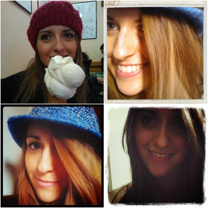 PicMonkey Collage mix8