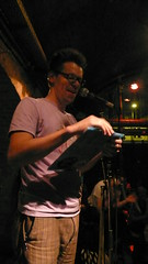Markus Köhle textstrom Poetry Slam Wien
