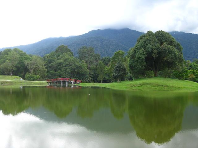 Taiping lake garden IMG_5762