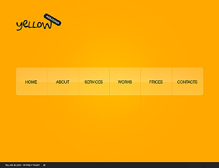 Xml flash site 27353 Yellow