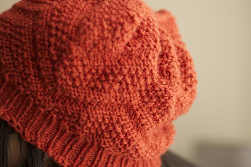 Amstel Hat