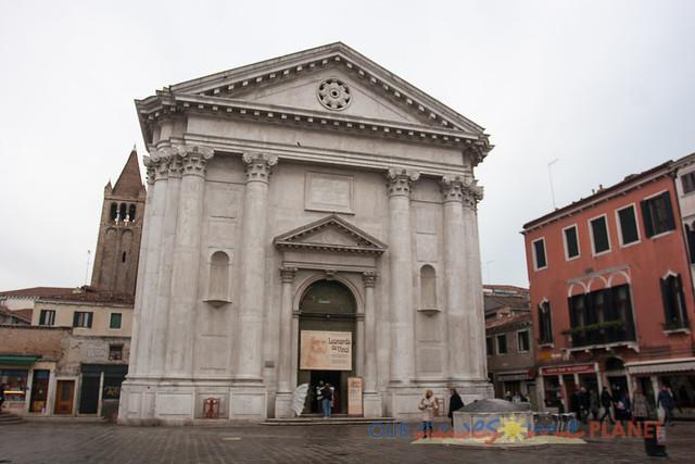 Venice Italy-46.jpg