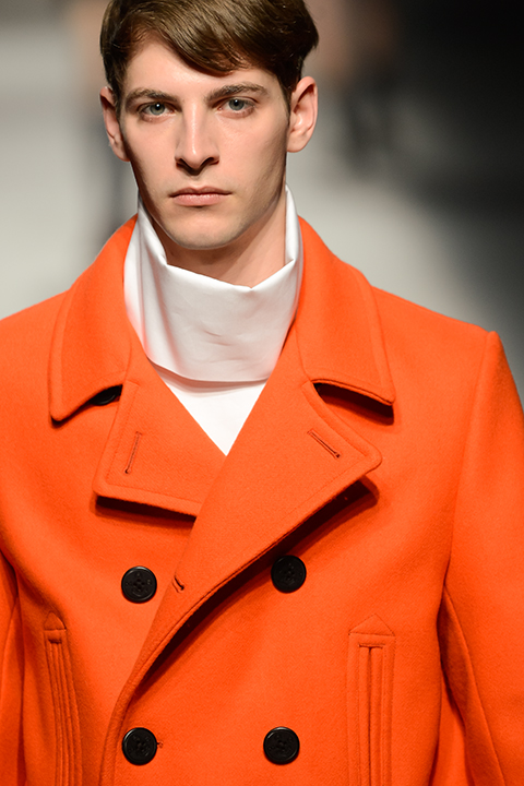 Maxime Bergougnoux3098_FW13 MR.GENTLEMAN(apparel-web.com)