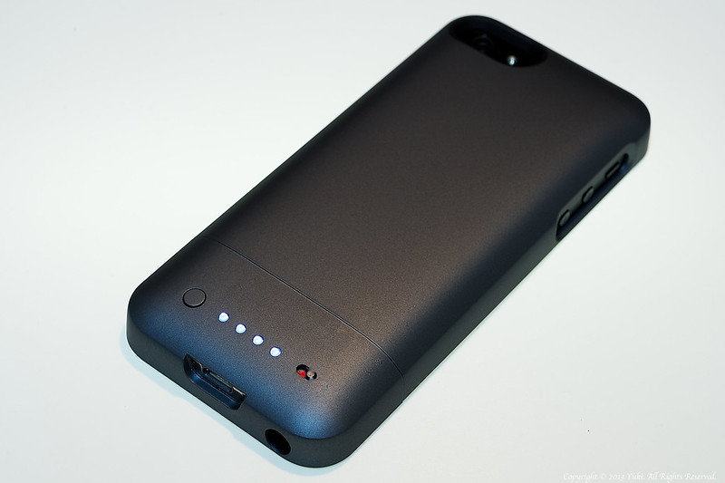 mophie juice pack helium for iphone 5 #3