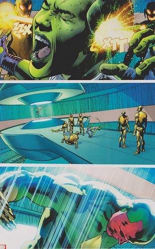 she-hulk age of ultron #4
