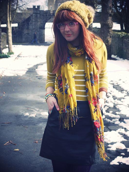 spring-stripes5