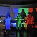 Fri, 05/04/2013 - 12:26 - Espectáculo 'Ciencia vs Ficción'