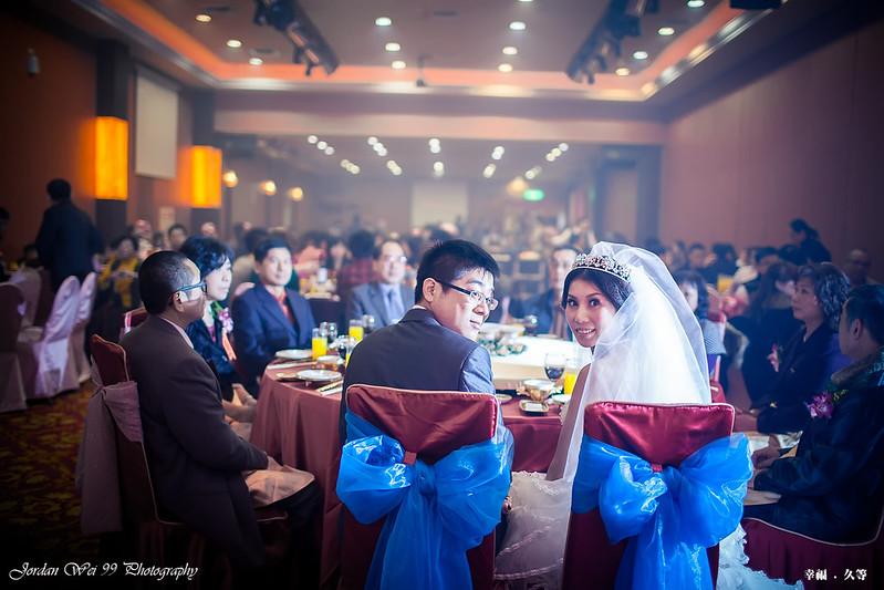 20121209-新莊永寶-351