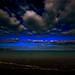 Baie de Camaret sur Mer by crozgat29