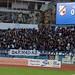 Rijeka – Osijek 1:0 (06.04.2013)