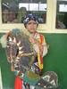 nguri-uri budaya lokal