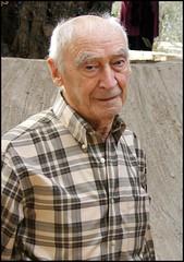 Paolo Soleri, 1919 - 2013