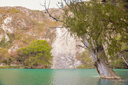 Laguna encantada (03)