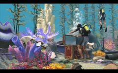 Sims3ExotischEiland-trailer (25)
