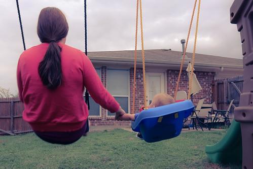 Swinging-001.jpg