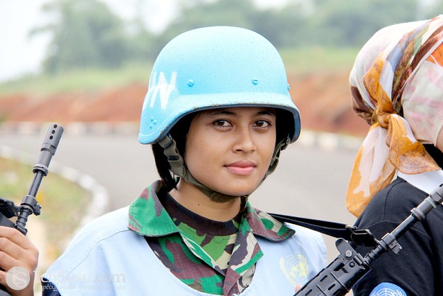 un_peacekeeper_S