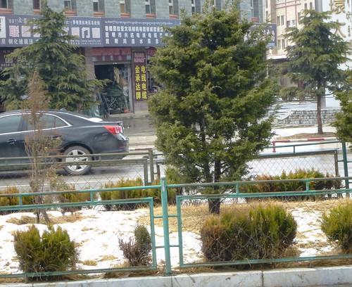 Yunnan13-Lijiang-Shangri La-Route (183)