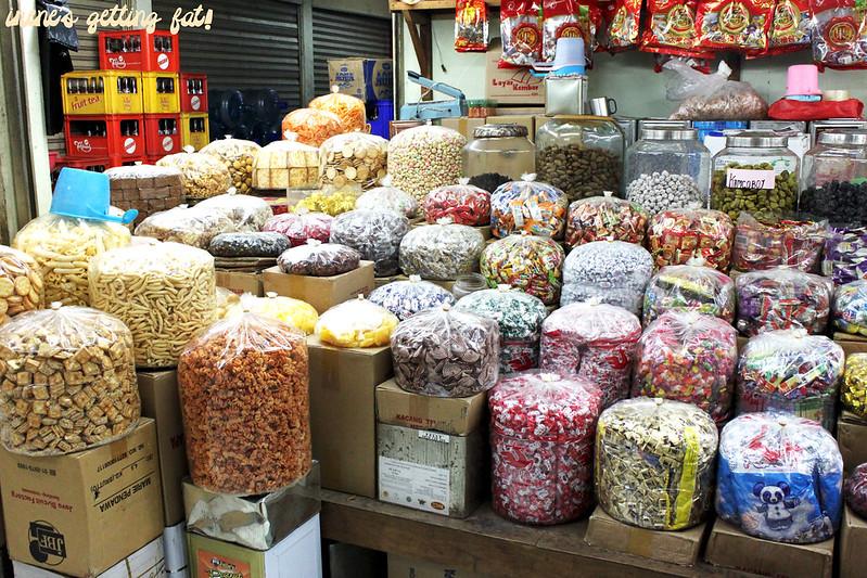 pancoran-snack-shop(1)