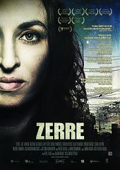 Zerre (2013)