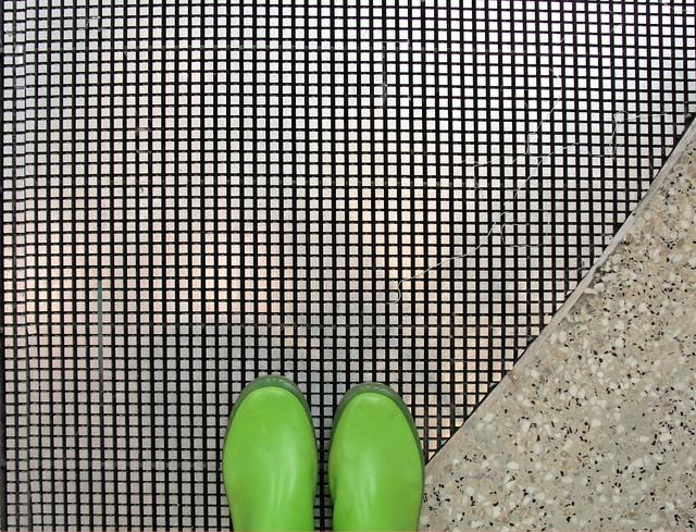 anteketborka.blogspot.com,terre