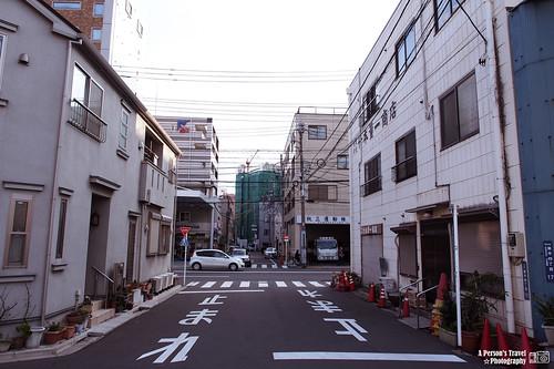 2013_Tokyo_Japan_Chap6_10