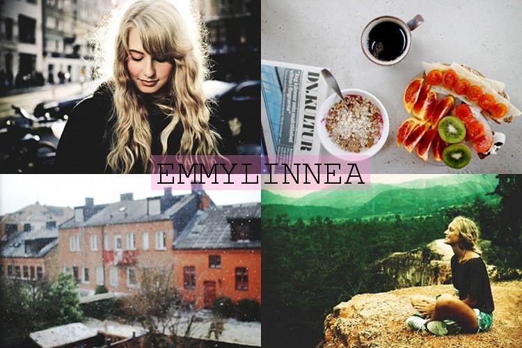 emmylinnea
