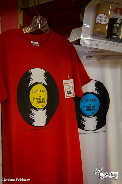 RSD Preview 2013 (8 of 48)