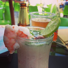 smoothie, produce, food, drink, cocktail, singapore sling, alcoholic beverage,