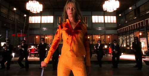 Kill-Bill-Women-Revenge-Movie