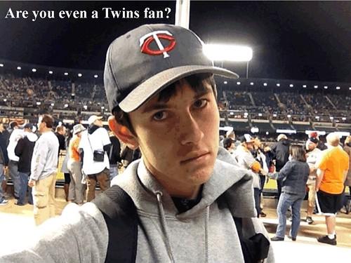 TwinsFan1