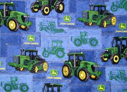 1 farm 2
