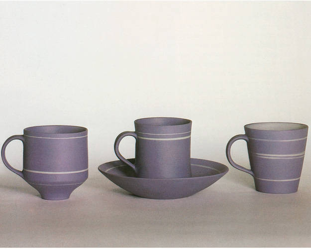 Lucie-Rie-04-lgn