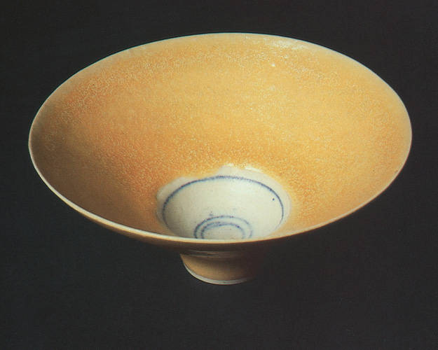 Lucie-Rie-07-lgn