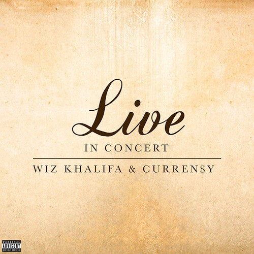 wiz-khalifa-currensy-live-in-concert-cover