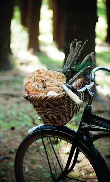 cesta y bici2