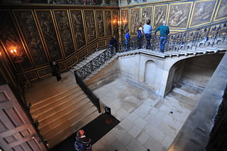 King's Stair IFL_5624 (43)
