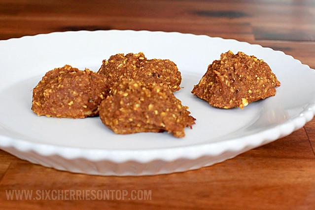breakfast cookies_1