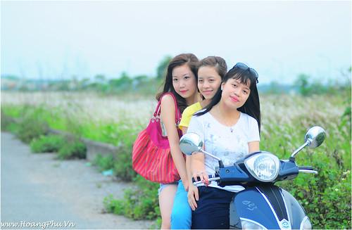 Thu - Anh - Hương