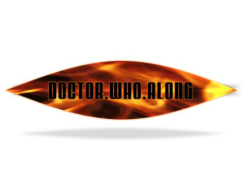 Doctor.Who.Along