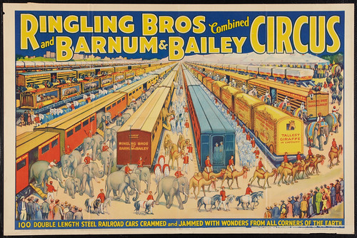 RinglingBarrnum1938_RailRoadCarsLRG