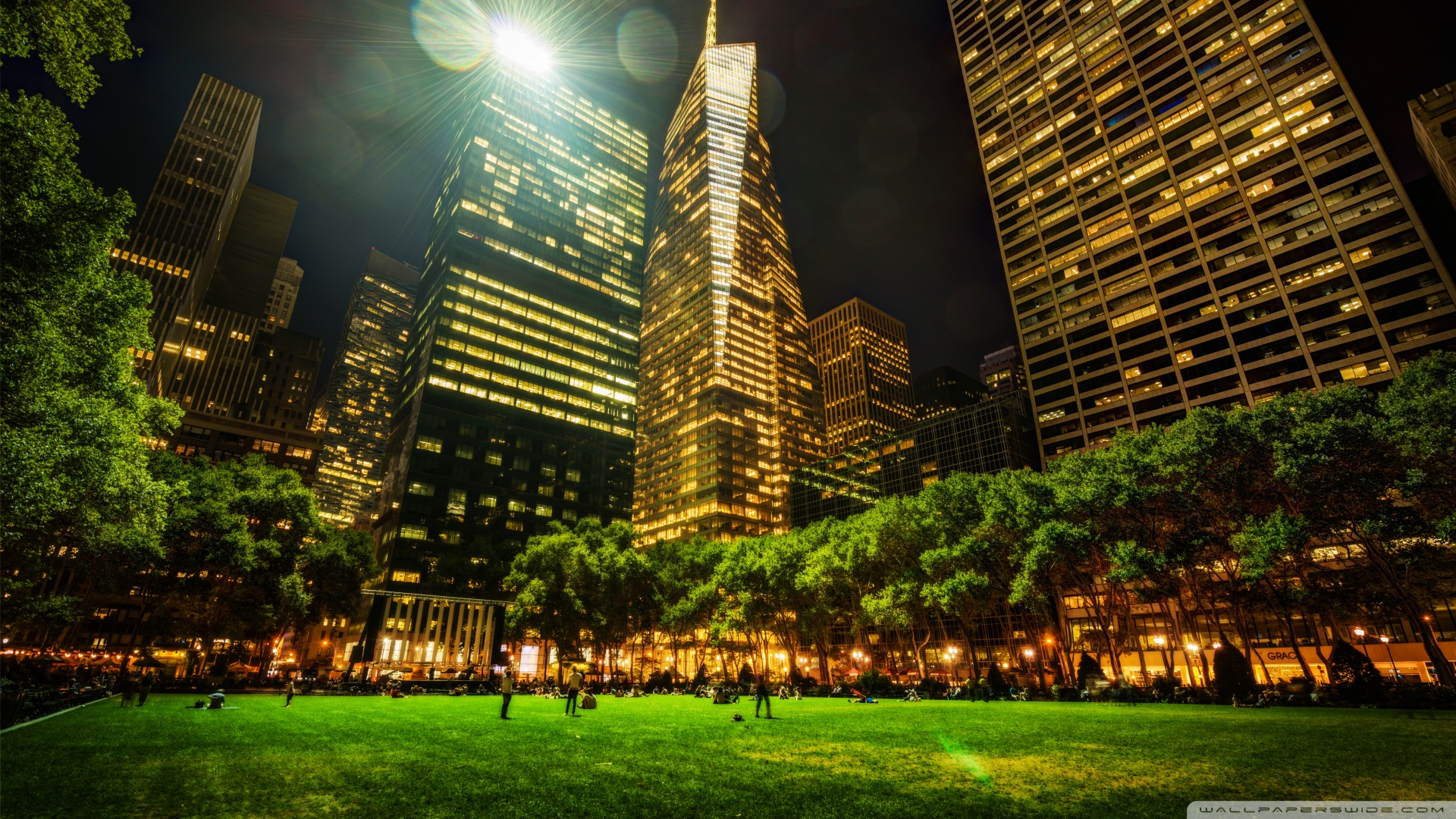bryant_park_in_new_york_city-wallpaper-1920x1080