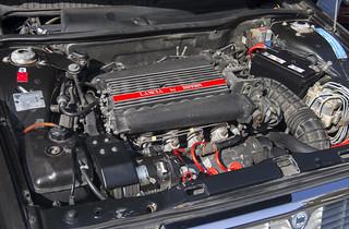 Lancia-4447