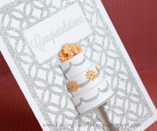 wedding-card-3