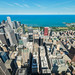 Chicago by teekay72