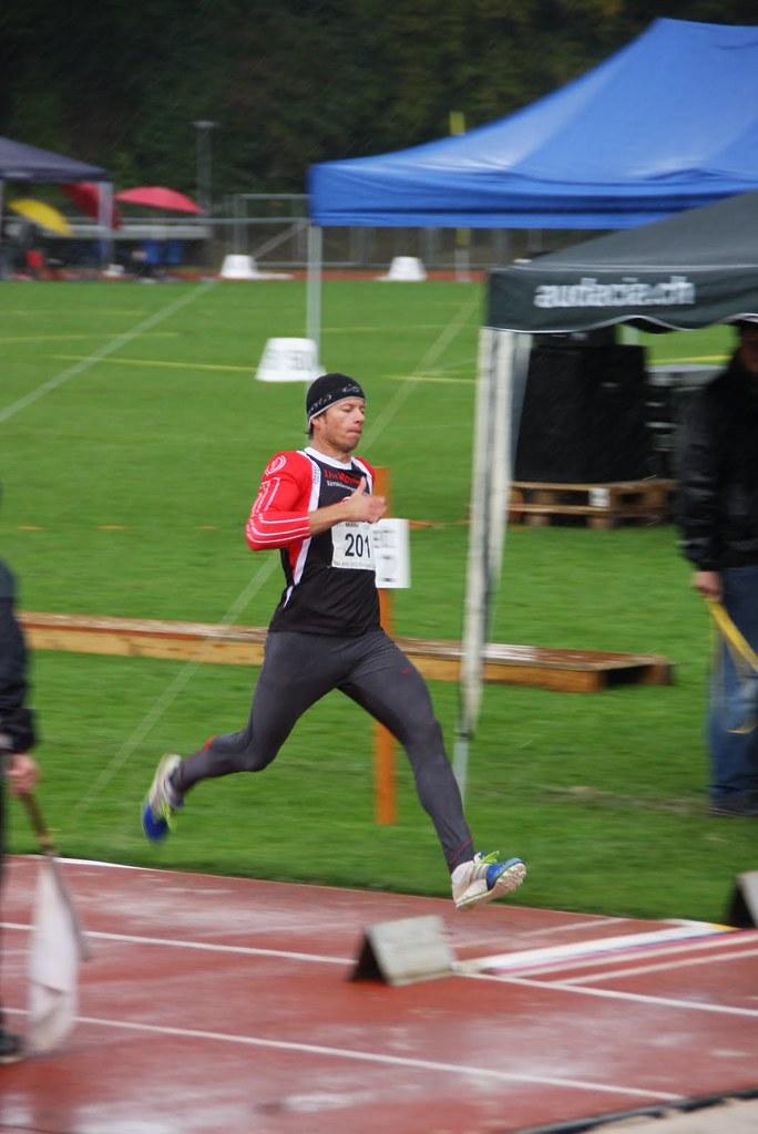 2010 Hochdorf