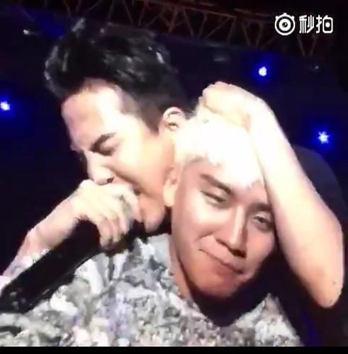 BIGBANG Zhengzhou FM 2016-03-17 (49)