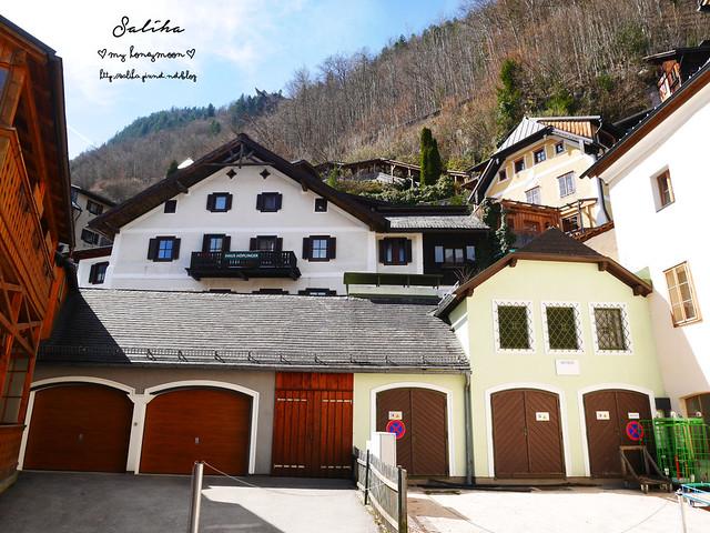 heritage hotel hallstatt restaurant (15)
